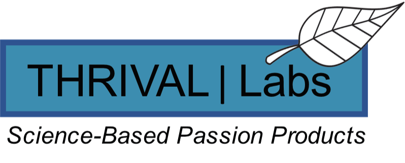 Thrival Labs